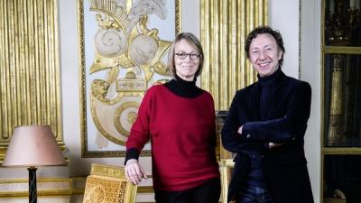 Francoise-Nyssen-et-Stephane-Bern-Le-patrimoine-merite-des-idees-neuves_article.jpg