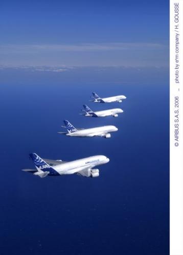 A380_formation2.jpg