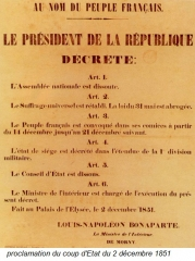 2 DECEMBRE 1851.jpg