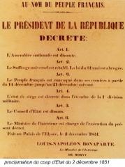 2 DECEMBRE 1851.jpg