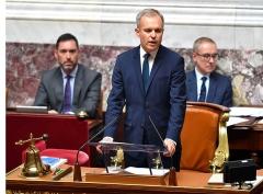 Francois-de-Rugy-elu-President-de-l-Assemblee-nationale-Election-du-President-de-l-Assemblee-nationa_exact1024x768_l.jpg