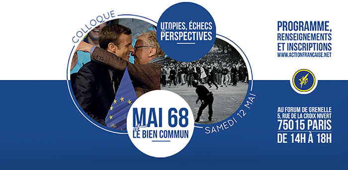 event-colloque-mai-68 - Copie.png