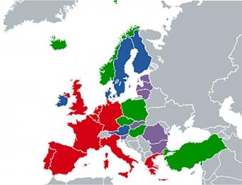 350px-WEU_Map.jpg