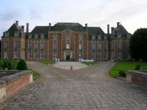 Château_de_Tilloloy_by_CH.JPG