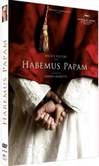 habemus-papam-dvd-10637775qzbdv.jpg