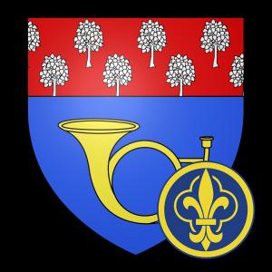 chantilly-300x300.png