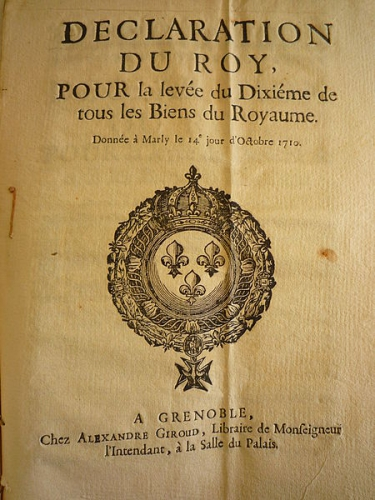 14 octobre,georges charpak,marie-antoinette,bourgeois gentilhomme,hastings,guillaume le conquérant,moliere,lully,chambord,iena