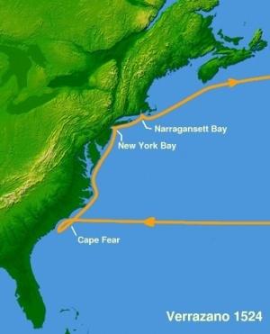 verrazano_voyage_map_2_jpg17.jpg