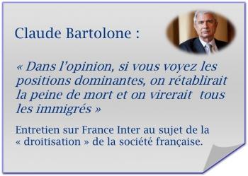Bartolone.jpg