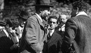 Max_Weber_1917.jpg