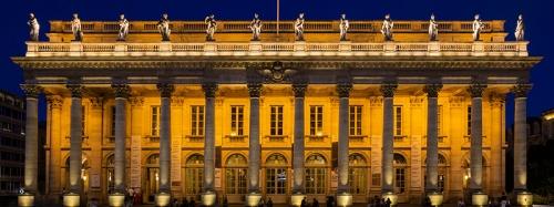7 avril,grand theatre de bordeaux,racine,athalie,système métrique,villers cotterêts,saint exupéry,place vendome