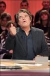 daudet,tapie,delahousse,depardieu