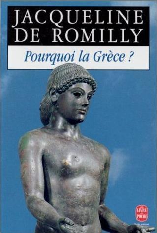 jacqueline d eromilly grece.jpg