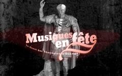 17 juin,charles gounod,bartholdi,statue de la liberté,new york,mississippi,de miribel,louis xiv,villars,denain