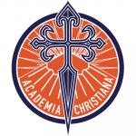 ACADEMIA CRISTIANA.png