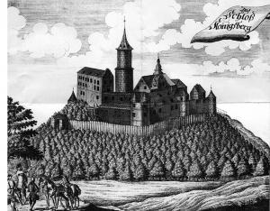 Burg-koenigsberg-002.jpg