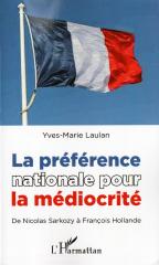 Couverture Préférence nationale.png