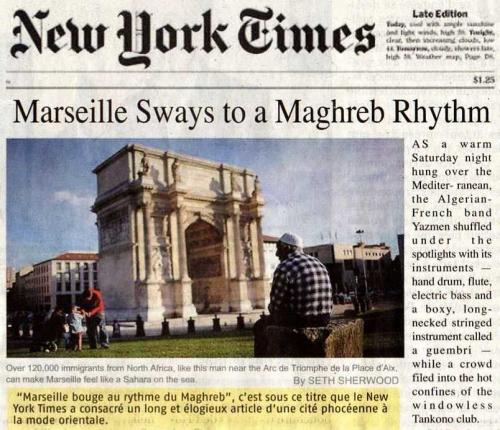 NYT MARSEILLE.jpg