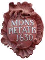 9 décembre,universite aix en provence,alexandre v,iep,louis xiv,chancelier séguier,académie française,richelieu,louvre,emile combes,rer,emile loubet,bainville