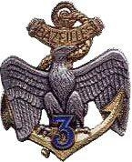 insigne_du3e_regiment_d_infanterie_de_marine_medium2.jpg