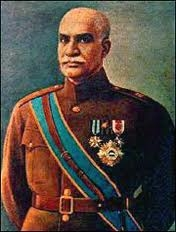 REZA SHAH PAHLAVI.jpg