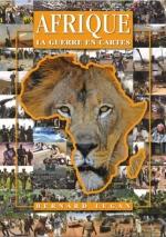 afrique_la_guerre_en_cartes-ac422.jpg