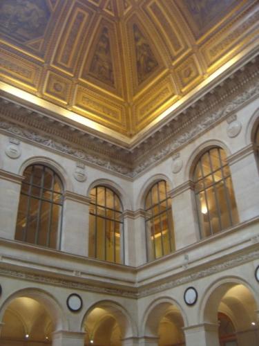 Palais_Brongniart_dsc07985.jpg