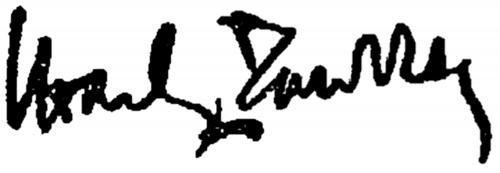 MAURRASALMANACHAF1928.jpg
