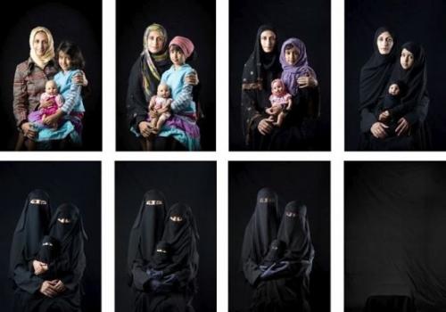 islam le progres.jpg