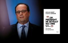 livre-Hollande.jpg