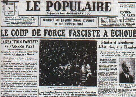 ACTION FRANCAISE LE POPULAIRE IDEM.jpg