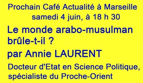 Café actualités du 4 juin.jpg