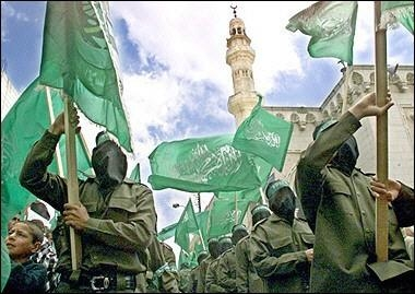 islam radical 1.JPG