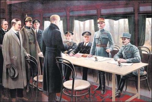 armistice 1918.jpg