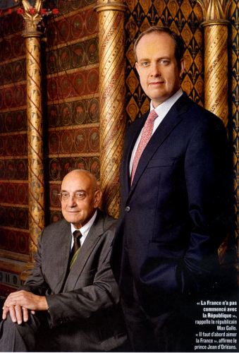 PRINCE JEAN GALLO FIG MAG.png