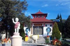 Frejus_pagode-63ed0.jpg