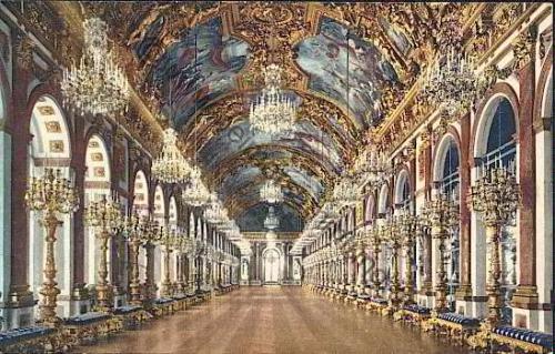 31 mai,notre-dame de paris,viollet le duc,maritain,lassus,maurice allais,concorde
