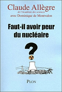 allegre,nucleaire