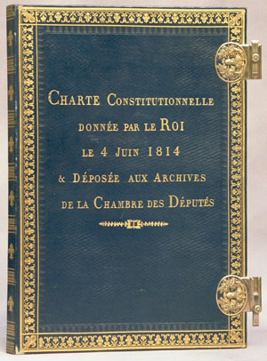 charte1814.jpg