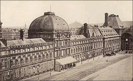 faut_il_reconstruire_le_palais_des_tuileries_incendie_en_1871,M12758.jpg