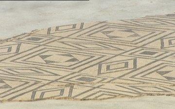 besançon mosaïque romaine.jpg