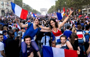 2018-world-cup-final-french-4635-diaporama.jpg
