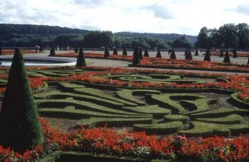 jardins_versailles.jpg