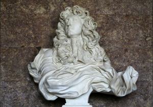 1280px-Château_de_Versailles,_salon_de_Diane,_buste_de_Louis_XIV,_Bernin_(1665)_03.jpg