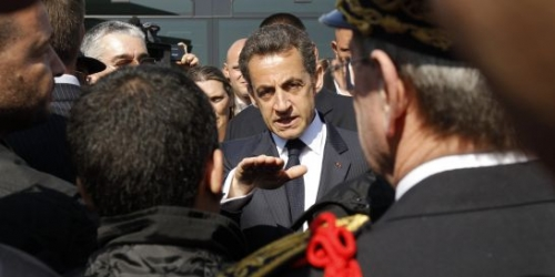 sarkozy tremblay en france en 2010.jpg