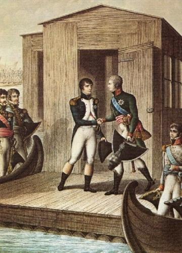NAPOLEON TILSIT 1807.jpg
