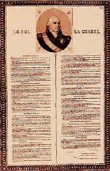 LOUIS XVIII CHARTE.jpg