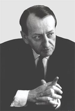 Malraux-v.jpg