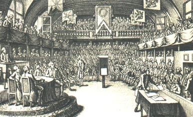 louis xvi interroge convention 26 DECEMBRE 92.jpg