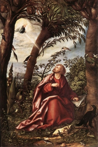 Saint jean _the_Evangelist_in_Patmos_f.jpg